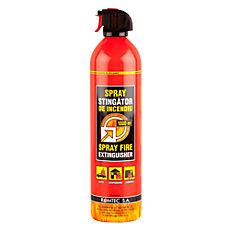 Stingator Spray