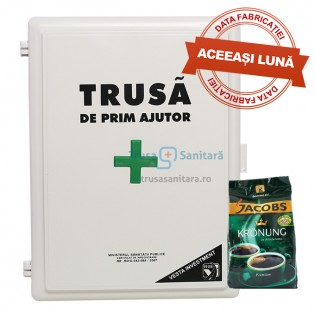 Trusa-sanitara-fixa1+CADOU-CAFEA