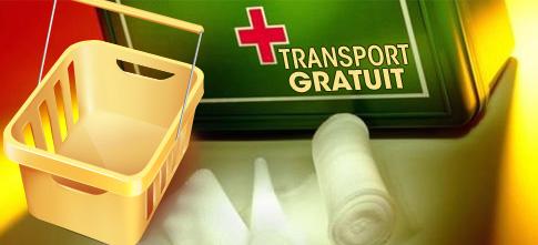 TrusaSanitara.ro PLATESTE INTEGRAL TRANSPORTUL pentru comenzile care depasesc 199 Lei la orice adresa din Romania