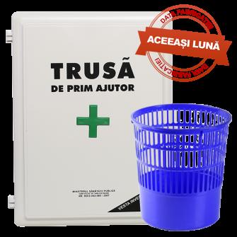 Trusa-sanitara-fixa+cos-birou