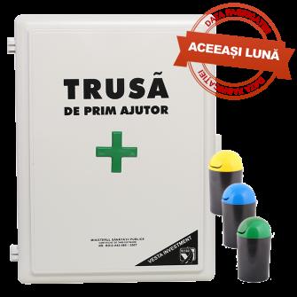 Trusa-sanitara-fixa1+cosuri-12l