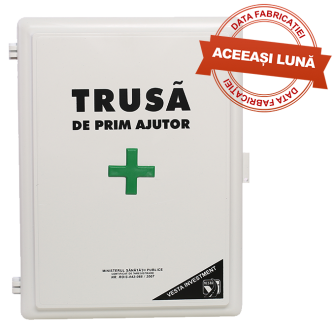 Trusa-sanitara-fixa1+livrare-gratuita