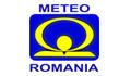meteo-romania