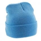 caciula-acryl-bleu-1156h