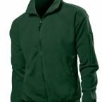 jacheta-fleece-stedman-verde-inchis-87h