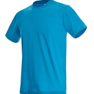 stedman-clasic-bcean-blue-1329h