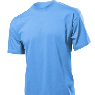 stedman-clasic-bleu-647h