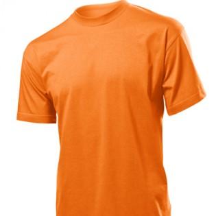 stedman-clasic-portocaliu-30h
