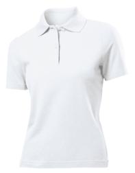 tricou-polo-dama-stedman-alb-45h