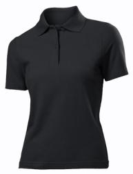 tricou-polo-dama-stedman-negru-70h