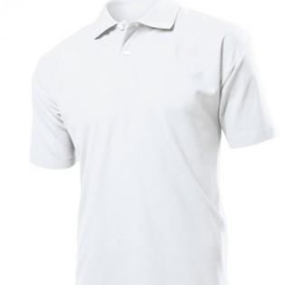 tricou-polo-stedman-alb-40h
