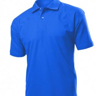 tricou-polo-stedman-albastru-44h
