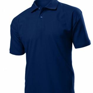 tricou-polo-stedman-bleumarin-42h