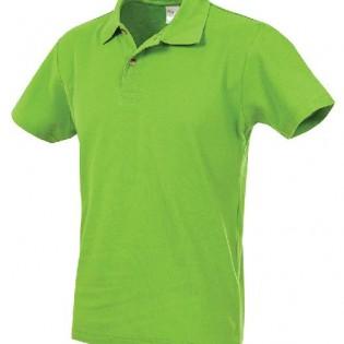 tricou-polo-stedman-kiwi-1276h