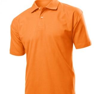 tricou-polo-stedman-portocaliu-324h