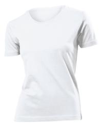 tricouri-clasice-dama-stedman-33h