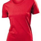 tricouri-clasice-dama-stedman-34h