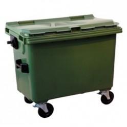 Eurocontainere-colorate-660-litri-0-66-m3-248x248