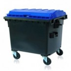 Eurocontainere-cu-capac-drept-1100-litri-1-1-m3-248x248