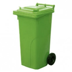 Europubele-120-litri-Verde-248x248