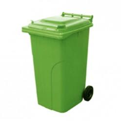 Europubele-240-litri-Verde-248x248