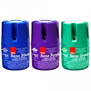 sano-bazin-500x500