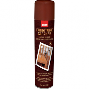 sano-furniture-aerosol-305ml-p6492-6492-0