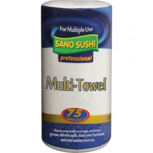 sano-paper-multi-towel-extra-large-75-prosoape-de-bucatarie
