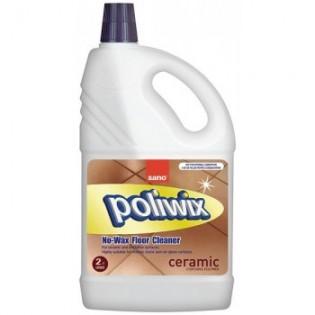 sano_poliwix_ceramic_2_l