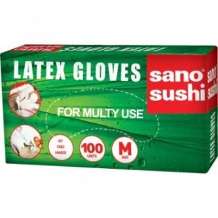 sano_sushi_manusi_latex_100_buc