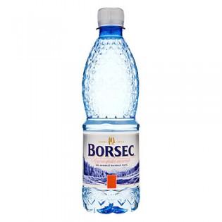 Apa-plata-Borsec-0,5l