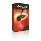 Cafea-Doncafe-Elita-500g