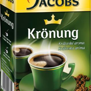 Cafea-jacobs-500