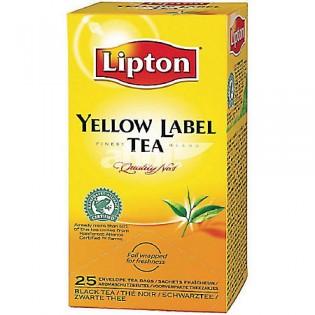 Ceai-Lipton-negru-25p