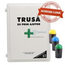 Trusa-sanitara-fixa1+3COSURI-12L