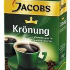 cafea-jacobs-kronung-250-500gr