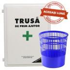 Trusa-sanitara-fixa+cos-birou-jp