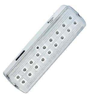 lampa de siguranta cu LED