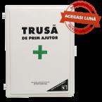 Trusa-sanitara-fixa11