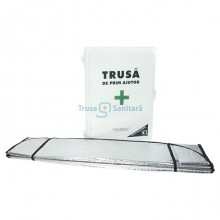 trusa-parasolar-watermark