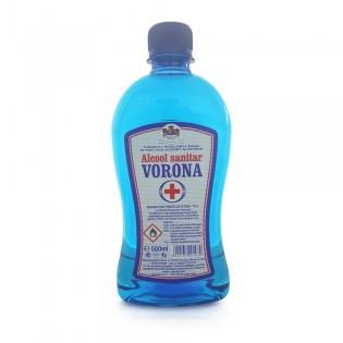 alcool_sanitar_vorona